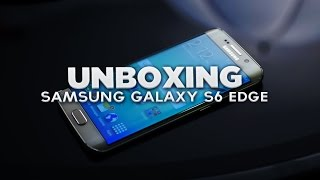 Download Samsung Galaxy S6 Edge Unboxing T Mobile Video