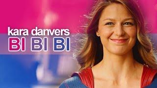 Download Kara Danvers | Bi Bi Bi Video