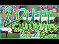 Download NEW YEAR | NEW GOLF VLOG INTRO Video