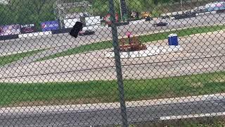Download Automotion 2018 ~ Dells Raceway Park Drift Event Video