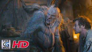 Download CGI & VFX Sequence: ″VIY VFX Sequence″ - by Asymmetric VFX Video