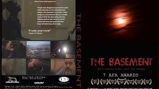 Download The Basement 2014 Full Movie - JCL Productions (Rapture Film) Video