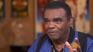 Download The Isley Brothers on hiring Jimi Hendrix Video