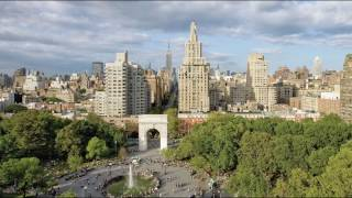Download New York University - 5 Things I Wish I Knew Before Attending Video