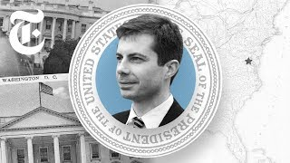 Download Who Is Pete Buttigieg? | 2020 Presidential Candidate | NYT News Video
