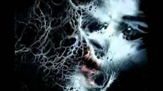 Download Underground Club - Embargo - Hysterie (Original-Live Mix) - Storm-Time to burn (Mauro Picotto Remix) Video