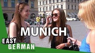 Download Munich | Easy German 54 Video