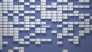 Download Facebook Infographic Video