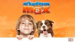 Download Arkadaşım Max - Tek Parça Video