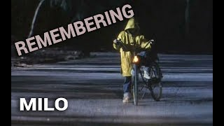 Download Remembering: Milo (1998) Video