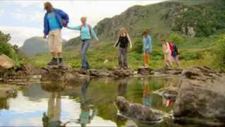 Download Discover Ireland long version Video