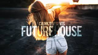 Download Best Future House Mix 2015 Video