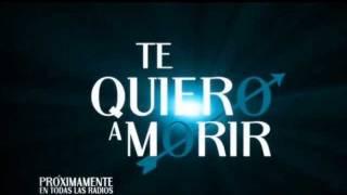 Download Te Quiero A Morir (Completa) - Banda El Recodo (Estudio) [La Mejor De Todas 2011] Video