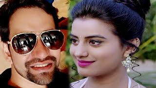 Download सबसे बड़ा गुंडा - Dinesh Lal Yadav - HD 2018 - Bhojpuri Superhit Movie 2018 Video