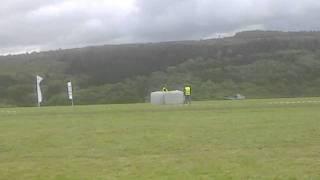 Download Autocross Stephanshausen 18.09.2011 No.3 Video