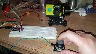 Download arduino pwm for gimbal Video