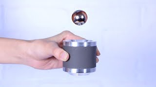 Download 9 Amazing Magnet Gadgets! Video