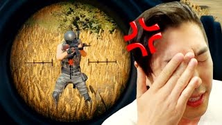 Download CLOSEST GAME EVER! - Player Unknown's Battlegrounds Video