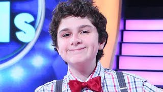 Download The Kid Who Cheated $1,000,000 From Game Shows Video