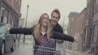 Download Hunter Hayes - I Want Crazy Video