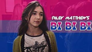 Download Riley Matthews || Bi Bi Bi Video