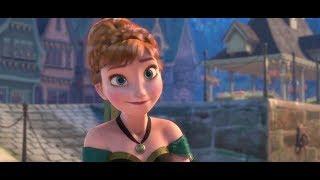 Download Por uma vez na eternidade - Frozen Video