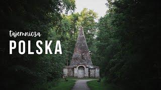 Download 10 niesamowitych miejsc w POLSCE Video