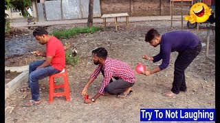 Download Must Watch New Funny😂 😂Comedy Videos 2019 - Episode 29 - Funny Vines || SM TV Video