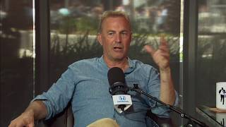 Download Kevin Costner on Working with Sean Connery & Burt Lancaster | The Rich Eisen Show | 6/13/18 Video