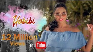 Download ✖️Habibi✖️| Official Music Video | Sophia Akkara ft. FSPROD Vinu | GR Music Video