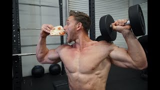 Download Do You Need Carbs Pre Workout on Keto? Video