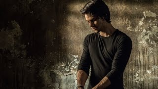 Download AMERICAN ASSASSIN - Teaser Trailer - HD (Dylan O'Brien, Michael Keaton, Sanaa Lathan, Taylor Kitsch) Video