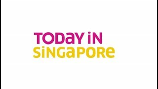 Download Better Cities TODAY in Singapore Video