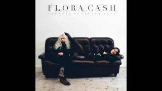 Download Flora Cash ◘ Sadness Is Taking Over [Official HQ Audio] Video