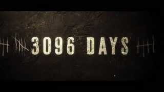 Download 3096 DAYS - Official Trailer 2 [HD] Video