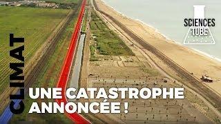 Download Réchauffement climatique, une catastrophe annoncée Video