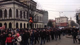 Download Днепропетровск 01.03.2014 Video