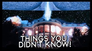 Download 7 Things You (Probably) Didn't Know About Independence Day! Video