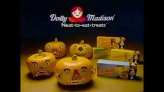 Download 70s & 80s Halloween Commercials Video