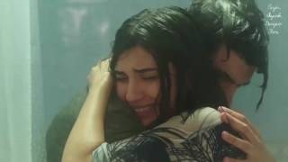 Download Omer & Elif | ELMER | Engin Akyurek Georgian Fans Video