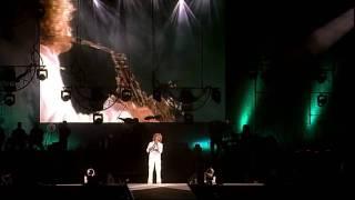 Download Marco Borsato - Kom Maar Bij Mij Video