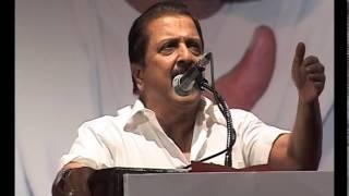 Download Actor Sivakumar speech at Jayakanthan 80 Video