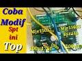 Download SOCL 504 Top gleerrr. Video