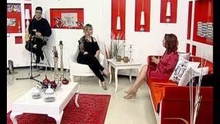 Download Bursa AS TV 1 Video