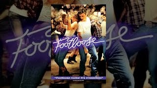 Download Footloose Video