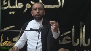 Download Haci Sahib 2017 - Hezret Elinin cihadi Video