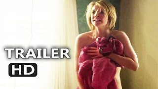 Download THE ADULTERERS Official Trailer (2016) Adultery Movie HD Video