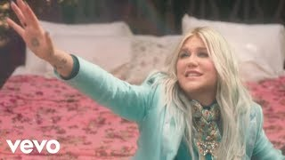 Download Kesha - Learn To Let Go Video