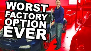 Download Worst Factory Option Ever Video