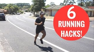 Download How To Instantly Run 3x Longer On Your Next Run Video